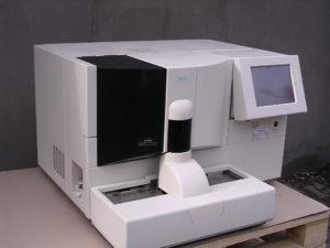 DSCN1874