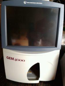 GEM Premier 4000_08101871.1