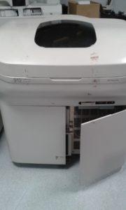 Hitachi 912_707-0146.1