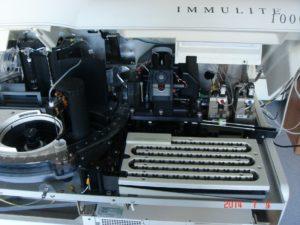 Immulite1000_E1022.2