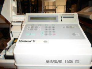 MIDITRON.1