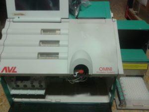 Omni9_6580.2