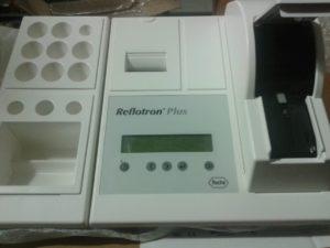 Reflotron Plus_5083653.1