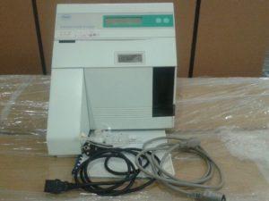 Roche 9180 Electrolyte Analyzer_13558.1