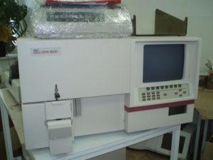 celldyn1600