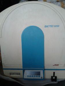 Bactec9050_1041.1