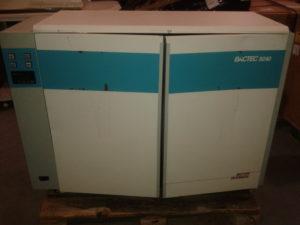 Bactec9240-DB5853.1