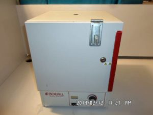 Boekel Scientific133001_031502506.2