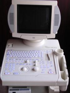 Dscn18861
