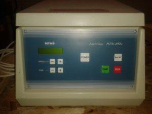 MPW250_10250e001709.1