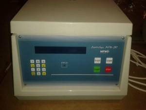 MPW251_10251035110.1